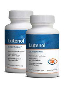 Lutenol