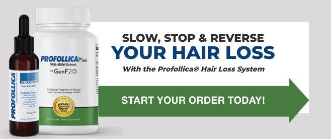 buy profollica