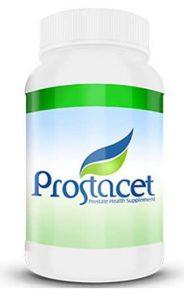 Prostacet